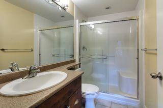 Photo 18: 1309 2210 Upper Sundance Drive in West Kelowna: Shannon Lake House for sale (Okanagan Mainland)  : MLS®# 10101061