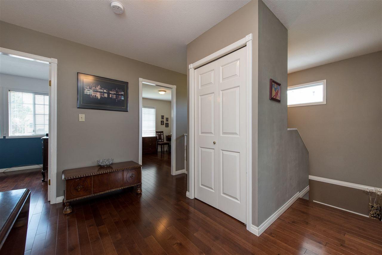 "Photo 18: Photos: 3485 MERRITT Street in Abbotsford: Abbotsford West House for sale in ""Fairfield Estates"" : MLS®# R2469168"