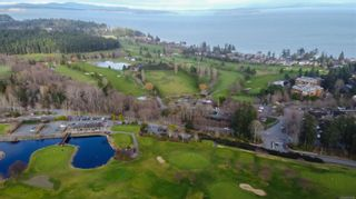 Photo 4: 2 759 Helvetia Cres in : SE Cordova Bay Land for sale (Saanich East)  : MLS®# 865796