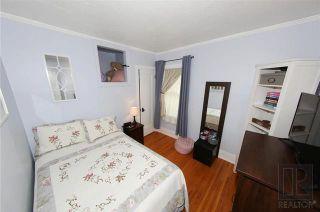 Photo 15: 254 Waterloo Street in Winnipeg: Residential for sale (1C)  : MLS®# 1819777