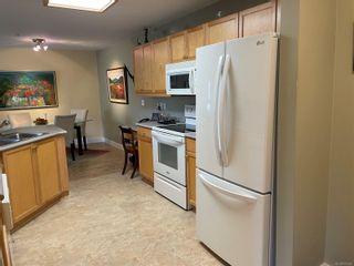 Photo 16: 104 2825 3rd Ave in : PA Port Alberni Condo for sale (Port Alberni)  : MLS®# 875540