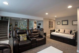 Photo 16: 867 Centennial Street in Winnipeg: River Heights South Residential for sale (1D)  : MLS®# 202110997