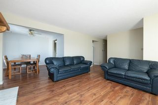 Photo 7: 153 Robin Crescent: Fort McMurray Detached for sale : MLS®# A1064895