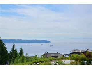 Photo 4: 2311 DUNLEWEY Place in West Vancouver: Whitby Estates House for sale : MLS®# V1004668
