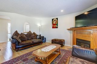 Photo 6: 247 Covington Close NE in Calgary: Coventry Hills Detached for sale : MLS®# A1097216