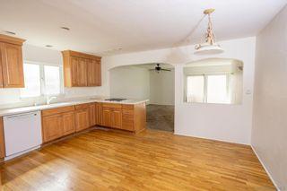 Photo 6: LA MESA House for sale : 3 bedrooms : 7887 Grape St