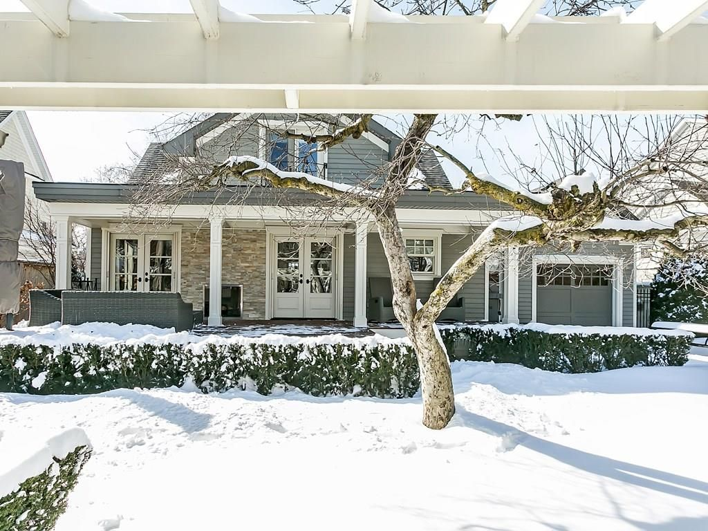 Photo 34: Photos: 569 WOODLAND Avenue in Burlington: Residential for sale : MLS®# H4047496