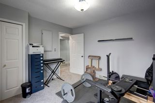 Photo 30: 2 1113 13 Avenue SW in Calgary: Beltline Row/Townhouse for sale : MLS®# A1070935