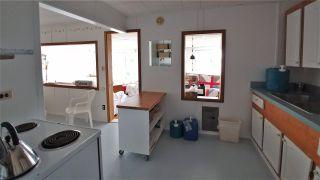 "Photo 16: 4170 E MEIER Road: Cluculz Lake House for sale in ""CLUCULZ LAKE-VANDERHOOF"" (PG Rural West (Zone 77))  : MLS®# R2468772"