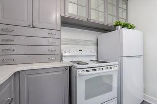 Photo 5: 11415 68 Street in Edmonton: Zone 09 House for sale : MLS®# E4229071