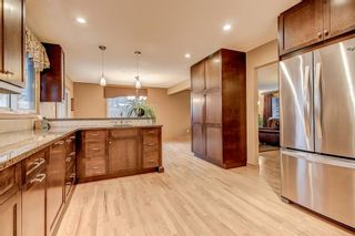 Photo 7: 3727 Underhill Place NW in Calgary: University Heights Detached for sale : MLS®# A1045664