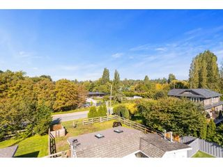 Photo 32: 6926 BLENHEIM Street in Vancouver: Southlands House for sale (Vancouver West)  : MLS®# R2621054