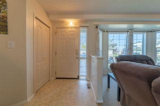 Photo 19: 15729 141 Street in Edmonton: Zone 27 House for sale : MLS®# E4244011