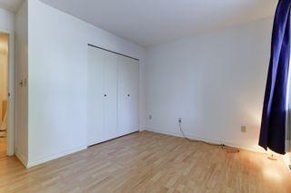 "Photo 16: 143 1440 GARDEN Place in Delta: Cliff Drive Condo for sale in ""Garden Place"" (Tsawwassen)  : MLS®# R2559046"