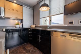 "Photo 11: 1202 140 E 14TH Street in North Vancouver: Central Lonsdale Condo for sale in ""Springhill Place"" : MLS®# R2534035"