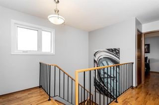 Photo 13: 67 The Bridle Path in Winnipeg: Charleswood Residential for sale (1G)  : MLS®# 202107729
