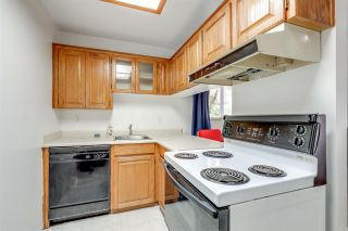 Photo 25: 2497 PANORAMA Drive in North Vancouver: Deep Cove House for sale : MLS®# R2579215