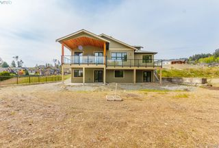 Photo 2: 635 Sentinel Dr in MILL BAY: ML Mill Bay House for sale (Malahat & Area)  : MLS®# 779871