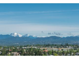 """Photo 2: 1403 32440 SIMON Avenue in Abbotsford: Abbotsford West Condo for sale in """"Trethewey Towers"""" : MLS®# R2371199"""