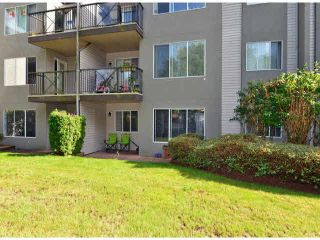 """Photo 19: 118 32725 GEORGE FERGUSON Way in Abbotsford: Abbotsford West Condo for sale in """"Uptown"""" : MLS®# F1417772"""