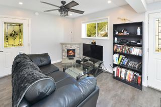 Photo 32: 914 DUNN Ave in : SE Swan Lake House for sale (Saanich East)  : MLS®# 876045
