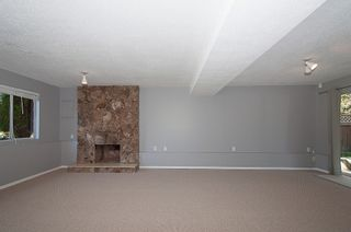 Photo 19:  in Surrey: Home for sale : MLS®# F1403509