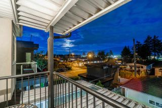 Photo 20: 286 E 63RD Avenue in Vancouver: South Vancouver House for sale (Vancouver East)  : MLS®# R2572547