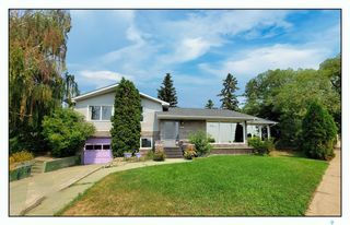 Photo 28: 502 101st Street in North Battleford: Riverview NB Residential for sale : MLS®# SK864238