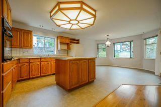 Photo 12: 1493 160A STREET in Surrey: King George Corridor House for sale (South Surrey White Rock)  : MLS®# R2457992