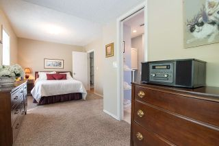 Photo 11: 4680 WALDEN Street in Vancouver: Main House for sale (Vancouver East)  : MLS®# R2400183