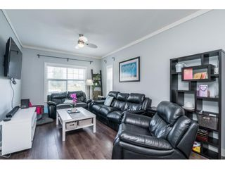 """Photo 7: 105 32789 BURTON Avenue in Mission: Mission BC Townhouse for sale in """"SILVER CREEK"""" : MLS®# R2582056"""