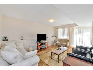 """Photo 28: 232 13900 HYLAND Road in Surrey: East Newton Townhouse for sale in """"Hyland Grove"""" : MLS®# R2519167"""