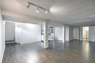Photo 27: 2544 106 Avenue SW in Calgary: Cedarbrae Detached for sale : MLS®# A1102997