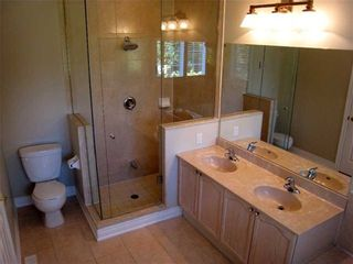 Photo 3: 10 Harper Hill Road in Markham: Angus Glen House (Bungaloft) for lease : MLS®# N3224637