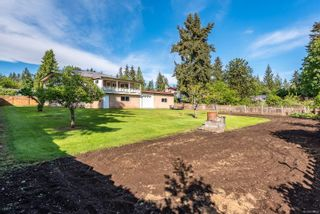 Photo 3: 1250 Webdon Rd in : CV Courtenay West House for sale (Comox Valley)  : MLS®# 876334
