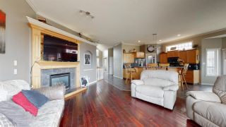 Photo 11: 26 LONGVIEW Drive: Spruce Grove House for sale : MLS®# E4204663