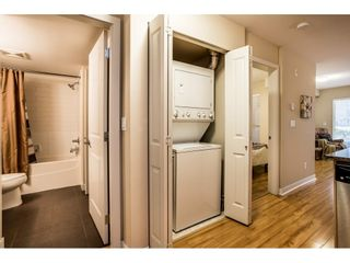 """Photo 15: C101 8929 202 Street in Langley: Walnut Grove Condo for sale in """"THE GROVE"""" : MLS®# R2569001"""