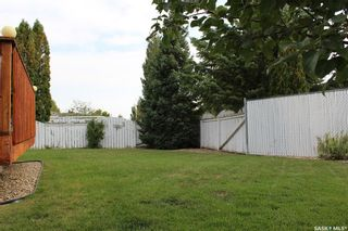 Photo 30: 122 Janet Drive in Battleford: Residential for sale : MLS®# SK870232
