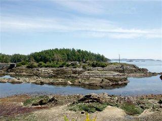 Photo 7: 10865 Fernie Wynd RD in NORTH SAANICH: Land for sale : MLS®# 320358