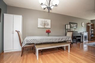 Photo 5: 5320 36a Street: Innisfail Detached for sale : MLS®# A1116076