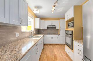Photo 8: 5474 PENNANT BAY in Delta: Neilsen Grove House for sale (Ladner)  : MLS®# R2571849