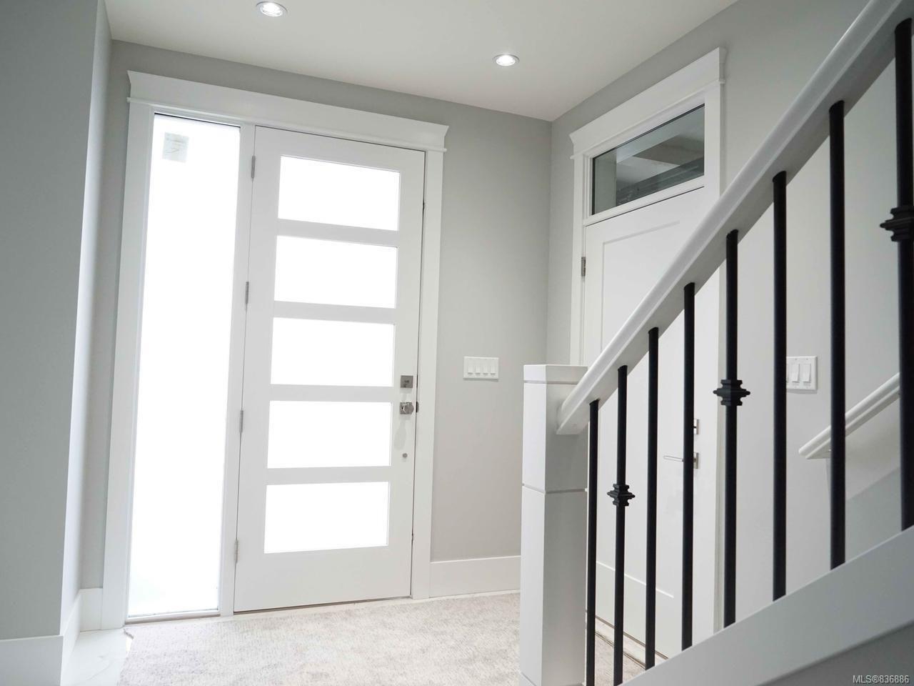 Photo 28: Photos: 123 Lindquist Rd in NANAIMO: Na North Nanaimo House for sale (Nanaimo)  : MLS®# 836886