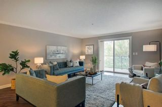 Photo 10: 1211 1211 Millrise Point SW in Calgary: Millrise Apartment for sale : MLS®# A1097292
