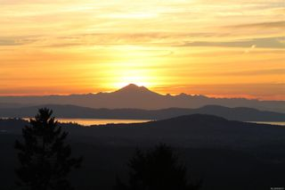 Photo 8: 3427 Caldera Crt in : La Bear Mountain Land for sale (Langford)  : MLS®# 869057