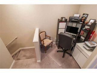Photo 16: #58 465 Hemingway RD in Edmonton: Zone 58 Townhouse for sale : MLS®# E3357607