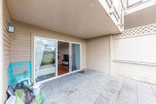 Photo 32: 62 2979 PANORAMA Drive in Coquitlam: Westwood Plateau Townhouse for sale : MLS®# R2576790