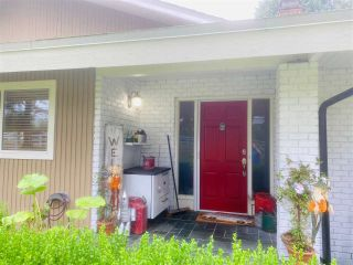 """Photo 3: 2221 216 Street in Langley: Campbell Valley House for sale in """"Campbell Valley"""" : MLS®# R2515990"""