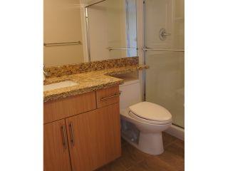 Photo 14: 1602 288 Ungless Way in Port Moody: North Shore Pt Moody Condo for sale : MLS®# V1079754