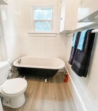 Photo 31: 5127 47 Street: Provost House for sale (MD of Provost)  : MLS®# A1102684