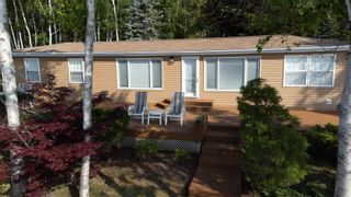 Photo 11: 2555 Eskasoni Road in Out of Area: House (Bungalow) for sale : MLS®# X5312069